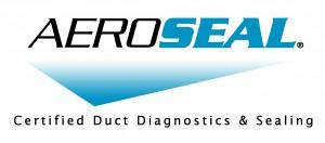 Aeroseal-logo-4c1-300x132