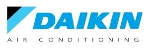 Daikin-air-conditionining-Logo-300x101