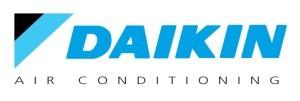 Daikin-air-conditionining-Logo-300x101