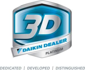 Daikin_3D_Platinum_Logo_RGB-300x247