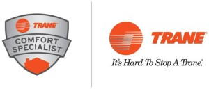 TCS_Trane