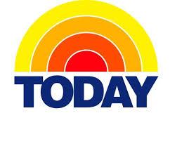 TodayShow