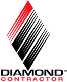 diamond_contractor-1