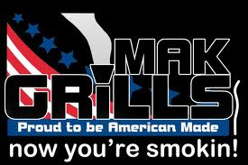mak-grill