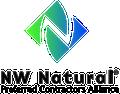 nw-copy