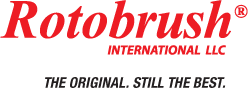 rotobrush-franchise-opportunities