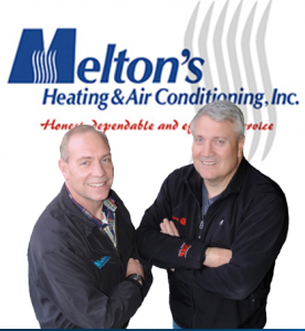 Salem Heating & Air Conditioning