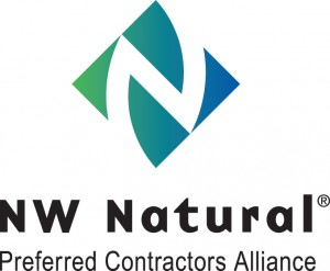 NW Natural Preferred Contractor